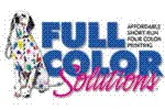 Full Color Solutions Logo