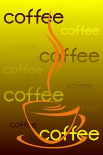 Click here to learn more about our coffee house selections!